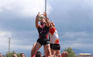 Rugby. Amatori Messina-Nissa, pessima la prima. Sconfitta all'avvio di campionato in B