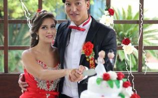 http://www.seguonews.it/dalla-cina-a-caltanissetta-con-amore-maestro-di-kung-fu-sposa-una-giovane-nissena