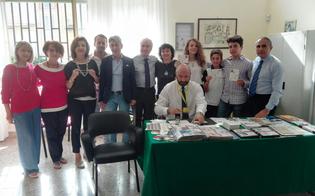 http://www.seguonews.it/annullo-filatelico-speciale-a-delia-vince-disegno-di-uno-studente-della-scuola-di-maria
