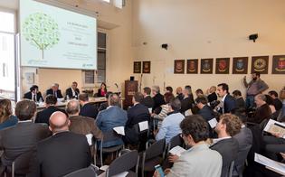 Rifiuti. Rapporto Anci-Conai, Sicilia ultima in Italia per avvio riciclo e differenziata