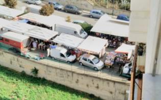 http://www.seguonews.it/mercatino-via-ferdinando-i-piace-ma-ancora-troppo-caos-i-residenti-stand-davanti-gli-accessi-ai-palazzi