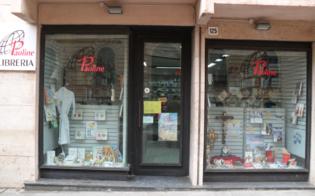 http://www.seguonews.it/omaggio-a-san-francesco-reading-di-letture-alla-libreria-paoline-di-caltanissetta