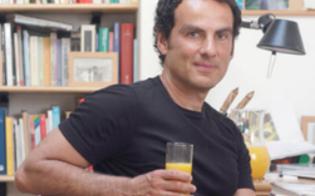 http://www.seguonews.it/sicilia-dunque-penso-il-7-ottobre-lo-scrittore-de-carlo-incontra-i-liceali-del-settimo