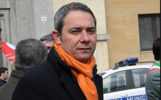 http://www.seguonews.it/caltanissetta-lappello-forza-italia-al-prefetto-viabilita-insostenibile-gli-interventi