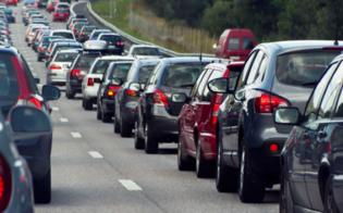http://www.seguonews.it/lavori-sulla-a19-tra-ponte-cinque-archi-e-caltanissetta-da-lunedi-10-ottobre-disagi-per-chi-viaggia