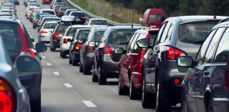 Lavori sulla A19 tra Ponte Cinque Archi e Caltanissetta: da lunedì 10 ottobre disagi per chi viaggia