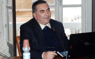 http://www.seguonews.it/caltanissetta-le-mafie-al-nord-il-giudice-balsamo-favorevole-alla-procura-europea