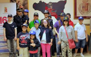 http://www.seguonews.it/caltanissetta-calendario-2017-bambini-down-e-polizia-di-stato-insieme-per-12-mesi