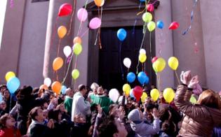 http://www.seguonews.it/san-luca-quartiere-in-festa-il-programma-degli-eventi-fino-al-18-ottobre