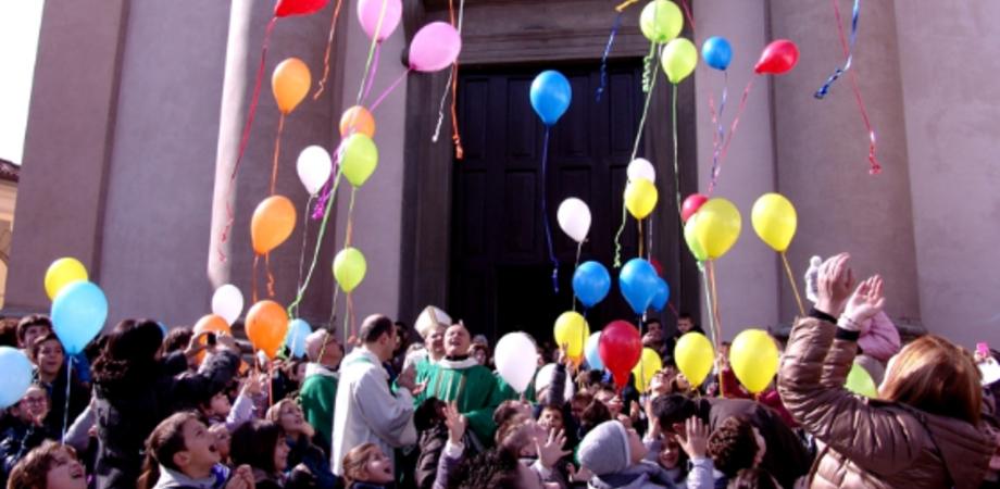 San Luca, quartiere in festa. Il programma degli eventi fino al 18 ottobre