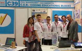 http://www.seguonews.it/scuola-hi-tech-studenti-del-rapisardi-selezionati-per-maker-faire-europa