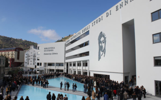 Università. La Kore di Enna ospiterà l'istituto Confucio: avviati corsi per imparare il cinese