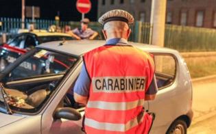 https://www.seguonews.it/in-giro-con-hashish-e-marijuana-arrestato-a-riesi-un-panettiere-la-droga-nascosta-in-auto