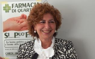 http://www.seguonews.it/controllo-gratuito-della-glicemia-in-farmacia-a-caltanissetta-arriva-il-dia-day