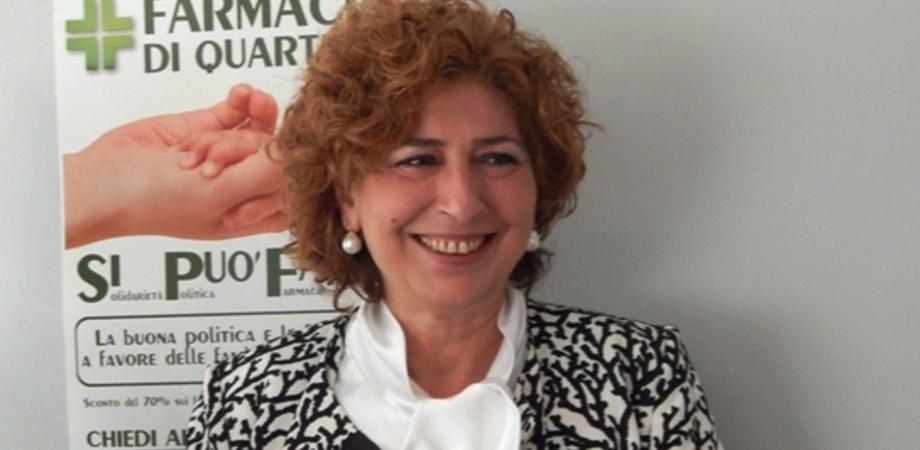 Controllo gratuito della glicemia in farmacia: a Caltanissetta arriva il Dia Day