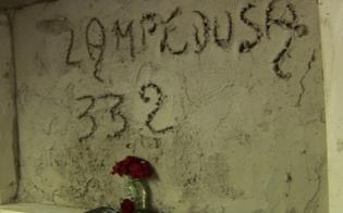 Migranti sepolti a Caltanissetta: il 2 novembre omaggio al cimitero