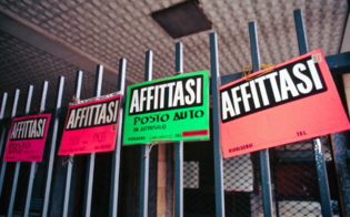 Case sfitte, Caltanissetta al terzo posto in Sicilia. Cifre record: oltre 60mila immobili vuoti