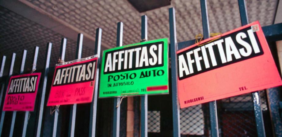 """Sunia Caltanissetta, stop agli sfratti fino al 30 giugno. Cgil: """"Il governo si occupi anche dei proprietari degli immobili locati"""""""