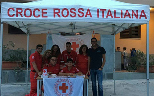 https://www.seguonews.it/serradifalco-volontari-cercasi-per-la-croce-rossa-al-via-corso-di-reclumento