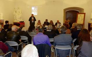 Caltanissetta, borghi e territori rurali risorse per il turismo: successo dell'iniziativa Irpais