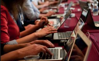 Giornalisti Italiani, il sindacato autonomo apre sede per Caltanissetta-Enna
