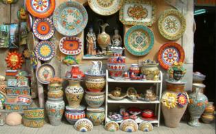 Turismo e imprese artigiane, crescita in Sicilia. Nel Nisseno attive 789 aziende