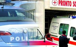http://www.seguonews.it/aggressioni-ospedaliere-medici-infermieri-rischiano-quanto-forze-dellordine-dal-2012-ad-oggi-46-casi-denunciati