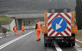 https://www.seguonews.it/ss-117-bis-gela-catania-anas-avvia-i-lavori-di-adeguamento-e-messa-in-sicurezza