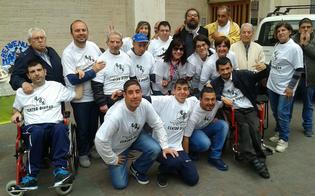 https://www.seguonews.it/lassociazione-disabili-san-cataldo-finale-un-master-sullagricoltura-sociale-chiede-sostegno-basta-un-clic