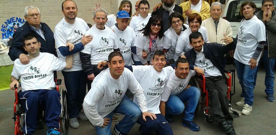 L'Associazione Disabili San Cataldo in finale per un master sull'agricoltura sociale chiede sostegno: basta un clic