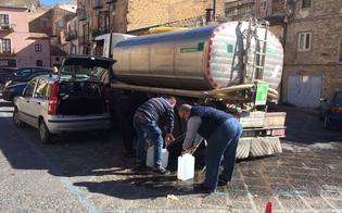 http://www.seguonews.it/san-cataldo-fermo-totale-per-la-fornitura-di-acqua-saranno-disponibili-delle-autobotti