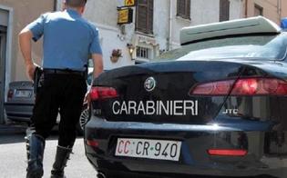 https://www.seguonews.it/gela-rapita-dal-marito-e-dal-figlio-la-ritrovano-i-carabinieri-tre-arrestati-a-gela