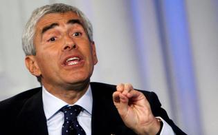 Caltanissetta, Centristi per il Sì: sabato a Caltanissetta l'ex presidente della Camera Casini