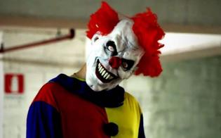 http://www.seguonews.it/san-cataldo-travestiti-da-clown-e-scheletri-terrorizzano-i-passanti-7-minori-denunciati-dai-carabinieri