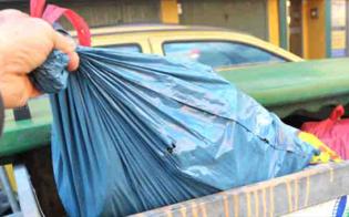 http://www.seguonews.it/rifiuti-indifferenziati-cambiano-a-caltanissetta-gli-orari-per-il-conferimento-saranno-dalle-1830-alle-6-