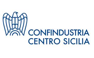 Caltanissetta, i giovani nisseni incontrano l'impresa: Confindustria aderisce al Pmi Day