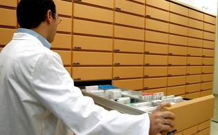 http://www.seguonews.it/agenzia-italiana-del-farmaco-ritirate-compresse-antireflusso-lotti-interessati