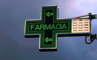 http://www.seguonews.it/farmaci-contaminati-cittadini-prendono-dassalto-medici-e-farmacisti-per-false-liste-su-whatsapp
