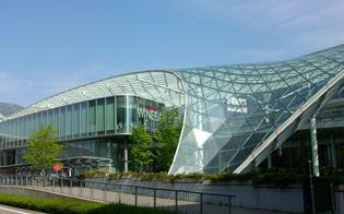 Fiera dell'Artigianato di Milano, ci sarà anche la Camera di Commercio di Caltanissetta. Ecco il link per aderire