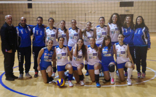 http://www.seguonews.it/san-cataldo-la-nike-vince-meeting-troina-chiude-girone-dandata-al-3-posto
