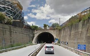 Caltanissetta, ultima ora: riaperto al transito il viadotto