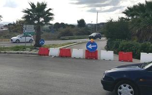 Caltanissetta, ancora chiusa la galleria Sant'Elia: 15 giorni fa era stata annunciata la riapertura entro 72 ore
