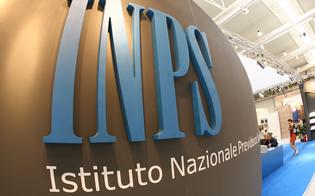 http://www.seguonews.it/bonus-di-600-euro-anche-a-stagionali-e-intermittenti-domande-entro-il-3-giugno