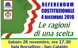 http://www.seguonews.it/san-cataldo-si-no-al-referendum-confronto-un-incontro-organizzato-cittadinanzattiva
