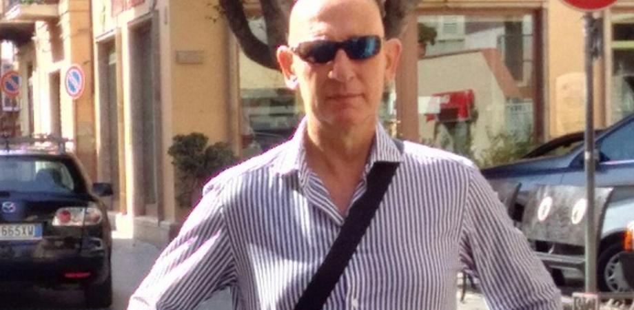 Pallacanestro: Lillo Terrana, asso dello sport nisseno, nominato delegato della Fip per Caltanissetta