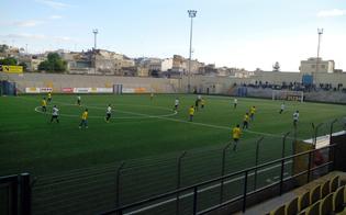 Seconda sconfitta consecutiva per la Nissa: i biancoscudati perdono 3 a 1 a Mazara