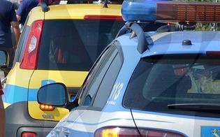 https://www.seguonews.it/a19-mezzo-pesante-si-ribalta-tra-scillato-e-tremonzelli-traffico-bloccato