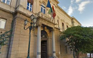 https://www.seguonews.it/caltanissetta-carenza-di-strutture-per-gli-autori-di-reati-affetti-da-disturbi-mentali-vertice-in-prefettura