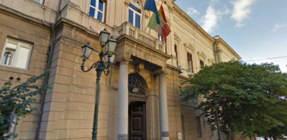 Caltanissetta, uffici della Prefettura chiusi nel fine settimana per procedere alla disinfestazione