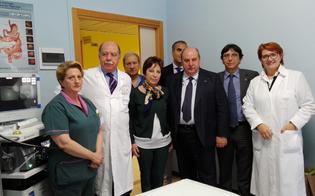 http://www.seguonews.it/san-cataldo-colon-gastroscopie-visione-360-gradi-al-raimondi-lasp-presenta-nuove-apparecchiature